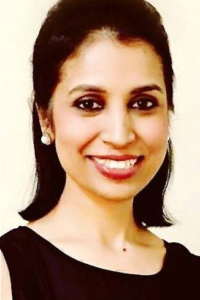 dr-aparna-govil-bhasker